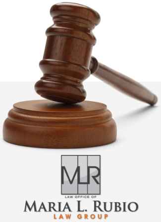 maria-l-rubio-miami-law-firm-gavel3