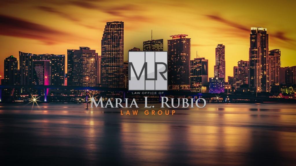 maria-rubio-law-firm-in-miami-29