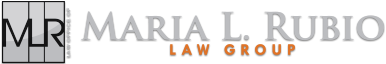 Maria L. Rubio Law Group